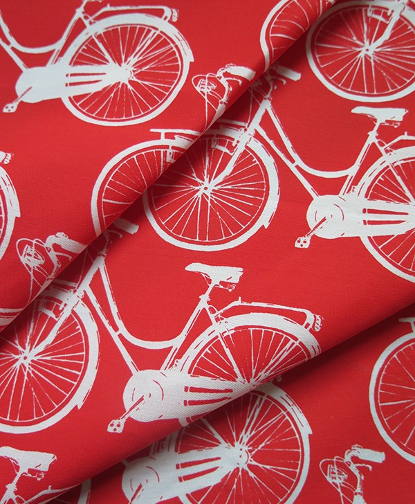 MeCycle Red Print1
