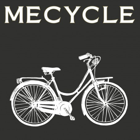 MeCycleAboardcrop
