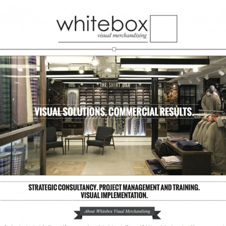 Whiteboxbrochure front page crop