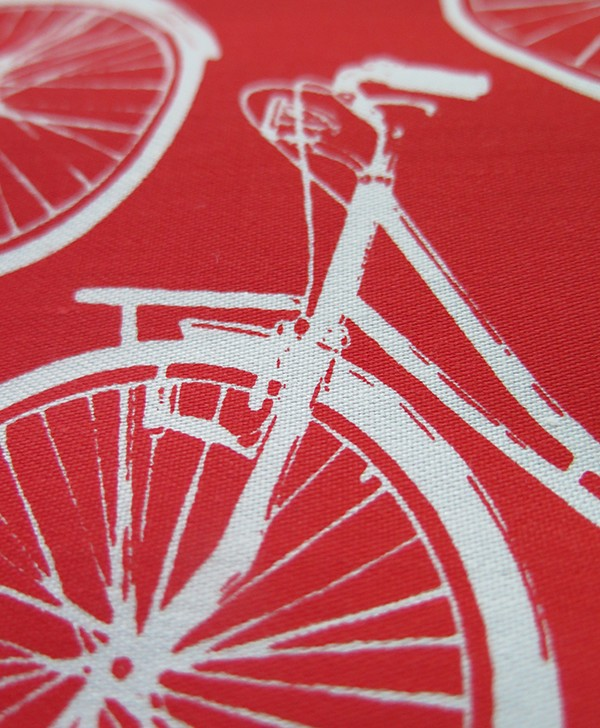 MeCycle Red Print2