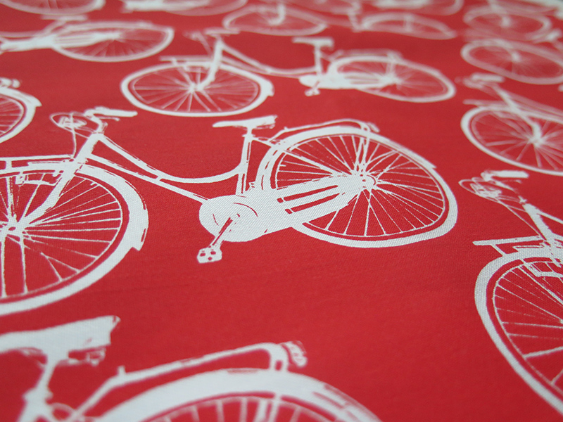 MeCycle Red Print3