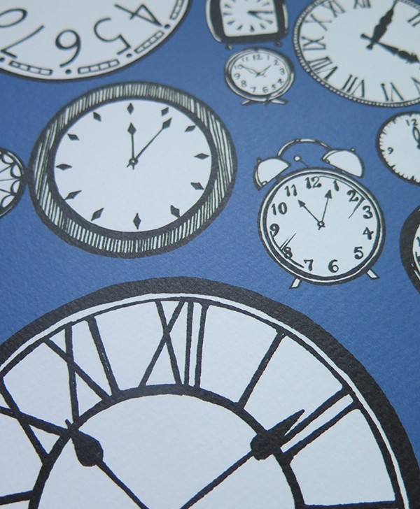 Vintage Clocks_Time 1