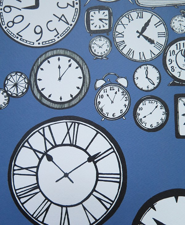 Vintage Clocks_Time 4